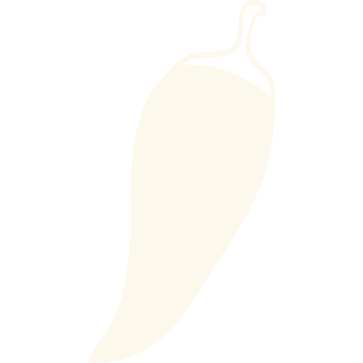 piment crème